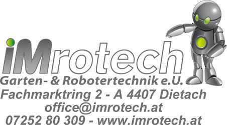 automower.center.com-Logo